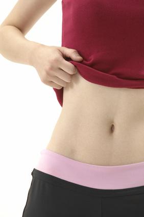 くびれを作る6つの簡単ダイエット方法のコツとは?