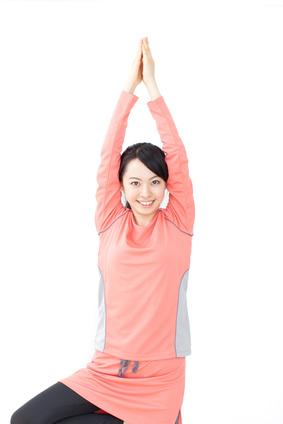 【2019年5月31日ダイエット.bizニュース】「スキマ時間を逃すな!!ダイエットは小さな運動の積み重ねにあり!?」他