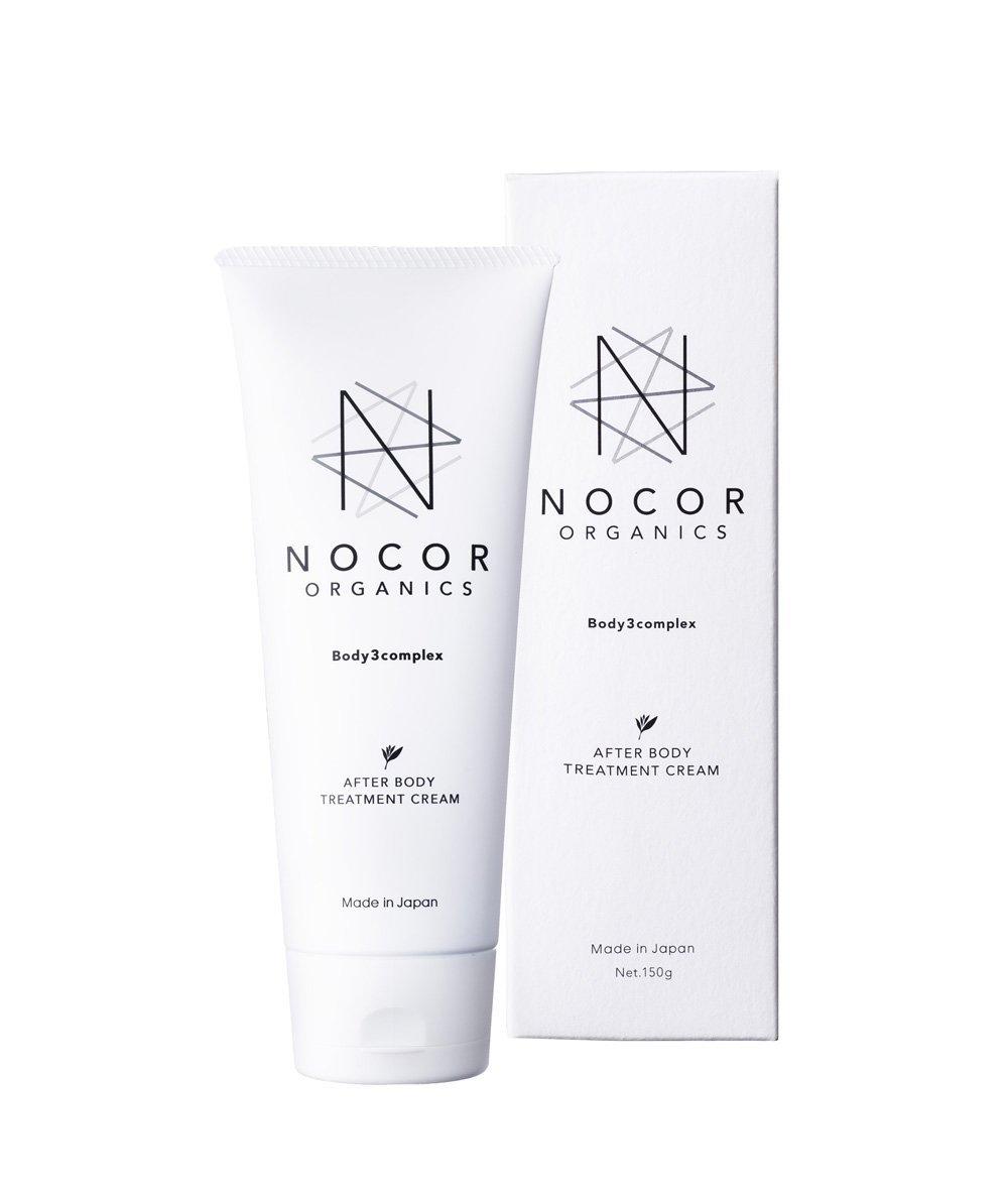 nocor001-min