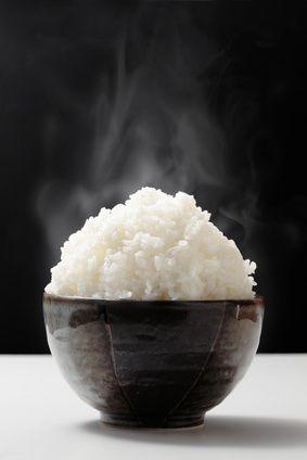 炭水化物ダイエットで効果を出すなら夜を抜く!【食べていいものは?】