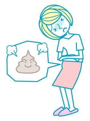 「○○が便秘の原因に!?」「低GIについて知ろう!」「フノリの分類を再検討?」【2019年11月7日ダイエット.bizニュース】