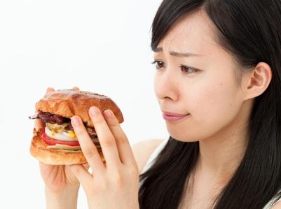 食欲を抑えて簡単にダイエットを成功させる11のコツ