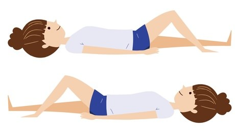 寝るだけダイエットは効果があるのか?【そのやり方とは】