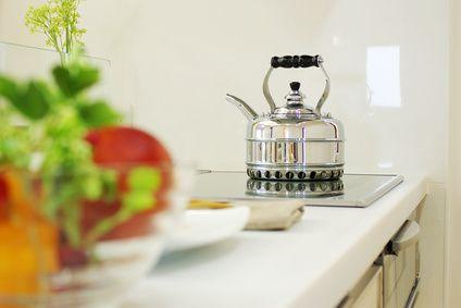 白湯ダイエットの効果と簡単なやり方!【寝る前に飲む量は?】