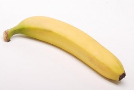 バナナダイエットは朝が効果的?【痩せないという口コミも】