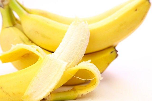 banana02-min