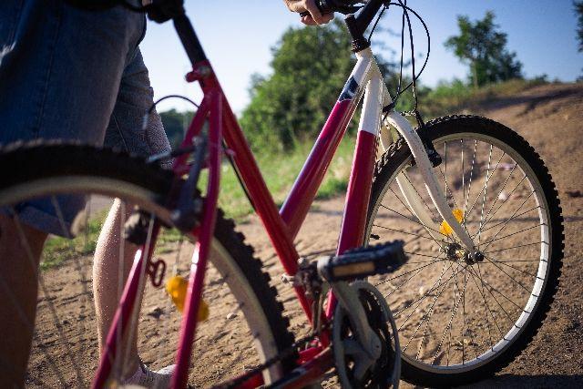 bicycle03-min