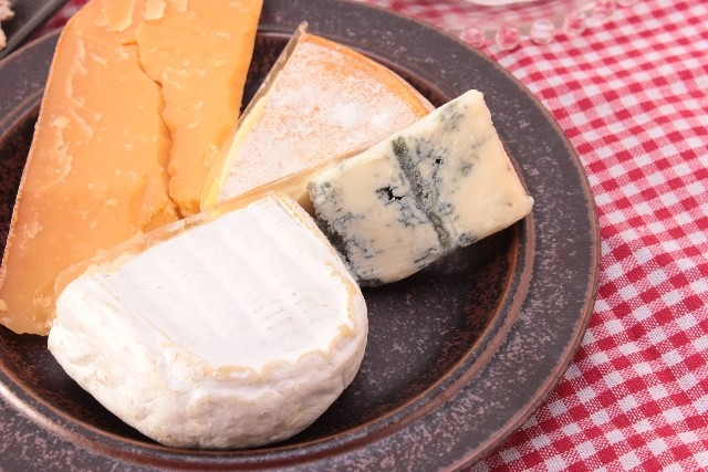 cheese-min