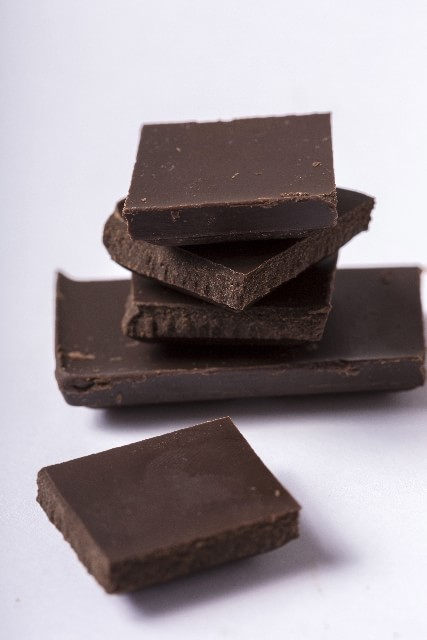 チョコレートダイエットはカカオポリフェノールが決め手!【効果を上げるやり方は?】