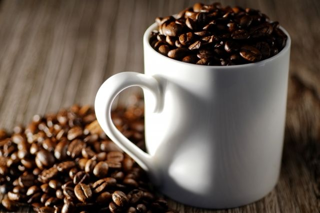 coffee03-min
