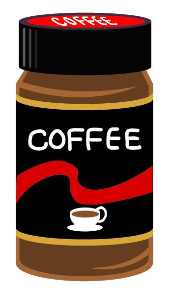 coffee06-min