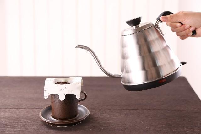coffee07-min