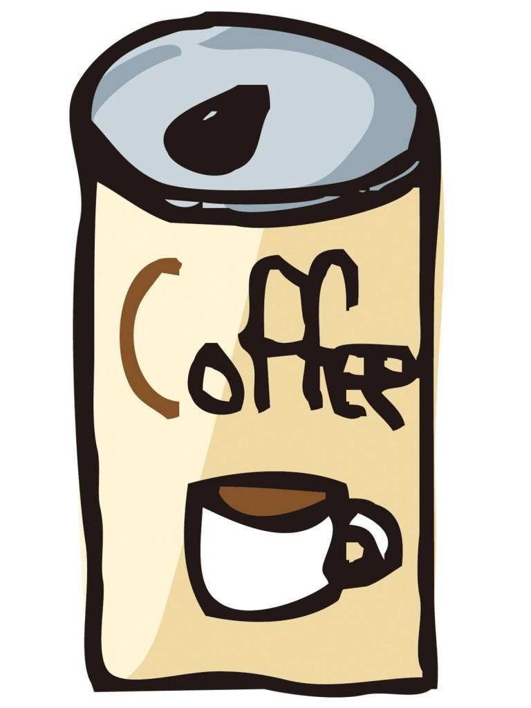 coffee08-min