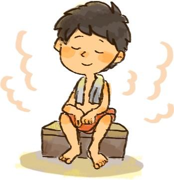 sauna02-min