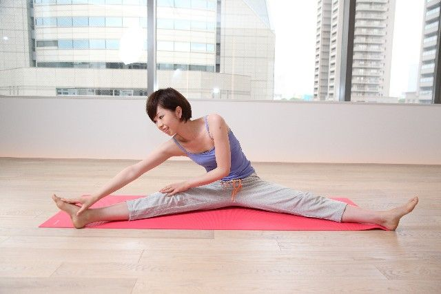 yoga05-min