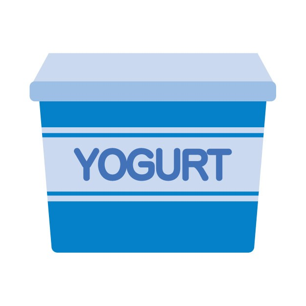 yogult02