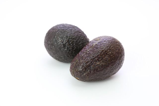 【2019年4月16日ダイエット.bizニュース】「カラダの余分なものを排出する万能食材!ダイエットの心強い味方「アボカド」の効果とは?」他