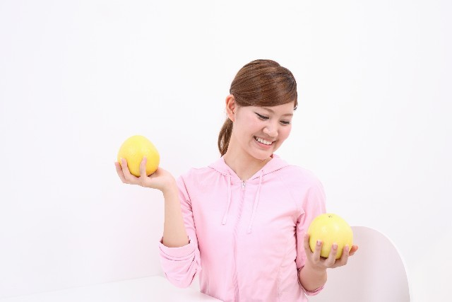 grapefruit02-min