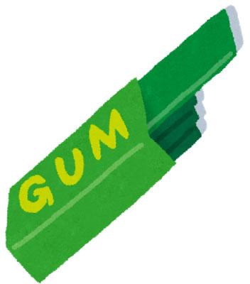 gum-min