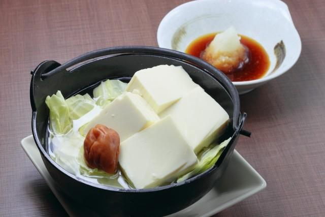 yudouhu-min