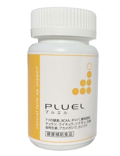 pluel01