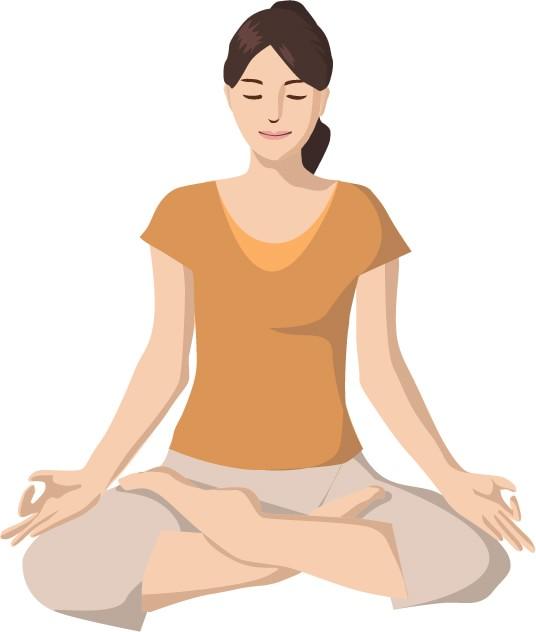 yoga07-min