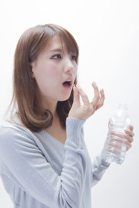 ギムネマダイエットの効果は?【飲むタイミングが大切!】