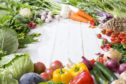 ダイエット食材の人気ランキング!【安い食材とおすすめメニューとは?】