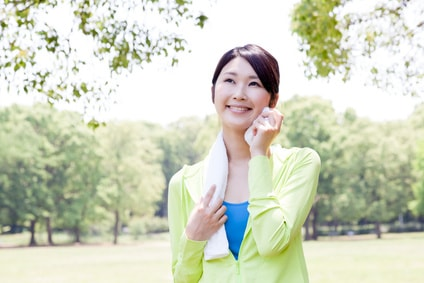 夏におすすめのダイエット方法は?【楽しんで効果的に!】