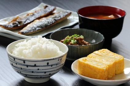 【体験談】健康診断の結果でダイエットを決意?食事バランスの見直しで成功!