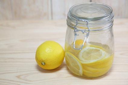 レモン酢ダイエットの効果は?【毎日おいしく飲むだけの簡単な方法!】