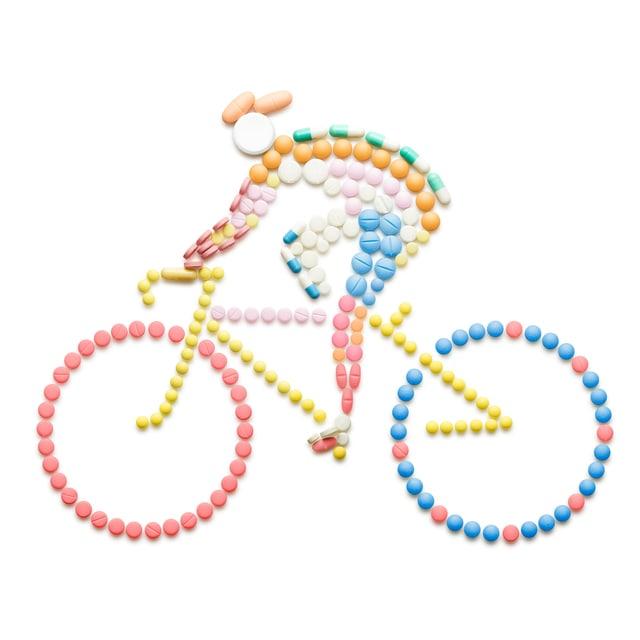 自転車に乗って爽快ダイエット!【通勤通学で効果を実感!】