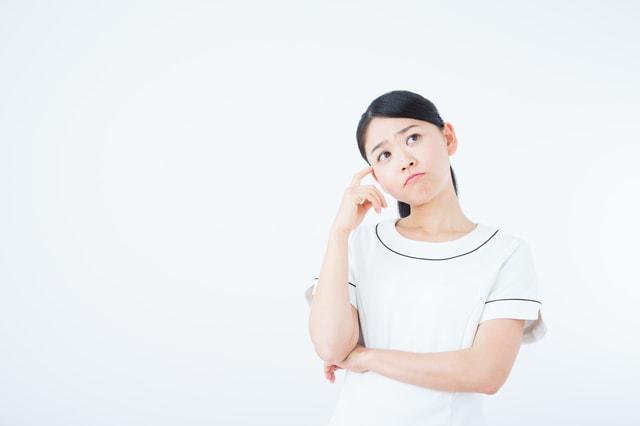 【2019年5月22日ダイエット.bizニュース】「痩せない理由はなに!?20の質問で改善点を探す「ダイエット診断」!!」他