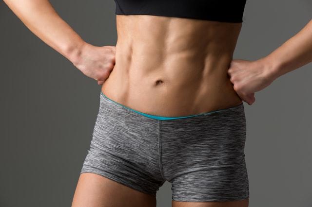 ダイエット速報2020年1月14日版 ~「ブレススクワットで腹筋強化!?」「魚肉ソーセージ活用術」「代謝を上げる入浴法」~