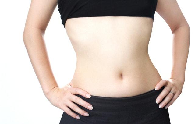 大腰筋トレーニングで基礎代謝向上と全身ダイエットを実現する方法!