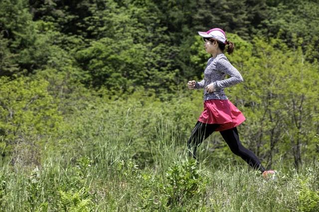 【東京都国立市9選】ランニングのオススメコースをご紹介!