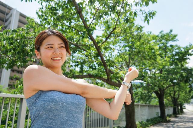 【東京都東大和市11選】ランニングのオススメコースをご紹介!