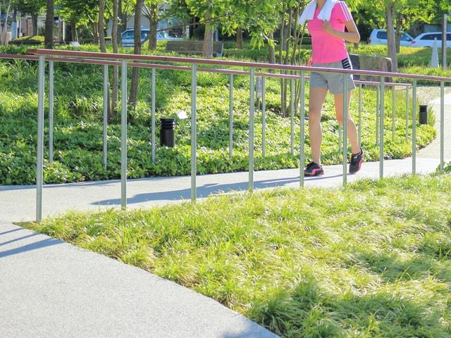 【東京都渋谷区9選】ランニングのオススメコースをご紹介!