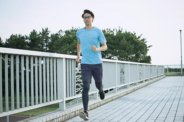 【東京都葛飾区24選】ランニングのオススメコースをご紹介!