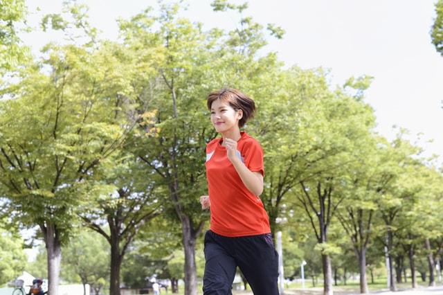 【東京都豊島区7選】ランニングのオススメコースをご紹介!