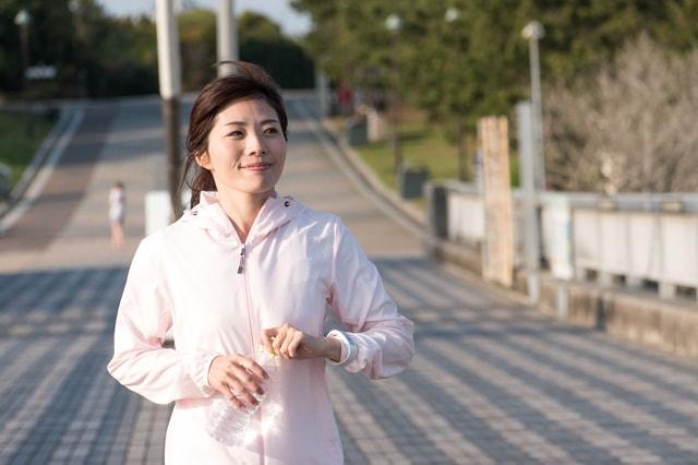 【東京都立川市3選】ランニングのオススメコースをご紹介!
