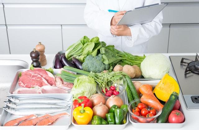 「やせる食材10選」「リバウンド防止法」「ウォーキングのコツ」【2019年11月13日ダイエット.bizニュース】