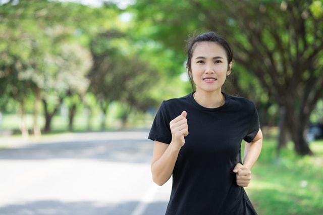 「スマート歩行」「眠っている筋肉を動かそう!」「雑穀vs豆 どっちが優秀?」【2019年10月11日ダイエット.bizニュース】
