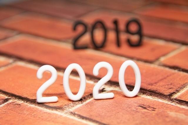 20192020